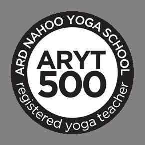 ARYT 500