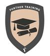 Further Training Yoga logo Yoga Alliance Professionals