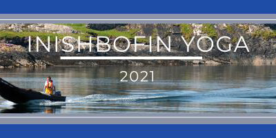 Update on Inishbofin Plans 2021